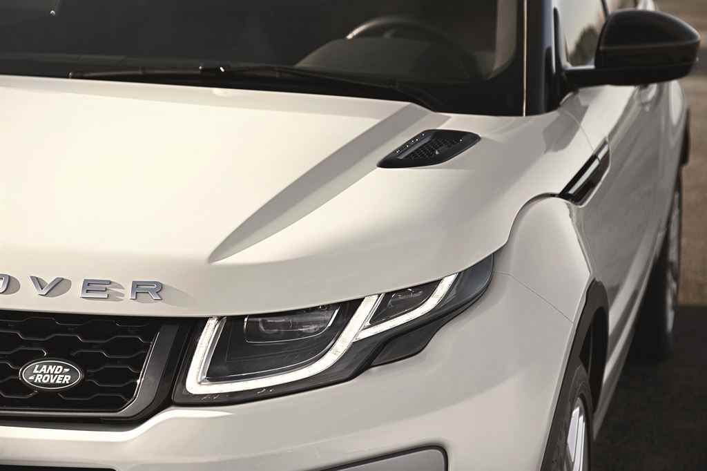 range_rover_evoque_2016_autoaddikt_002