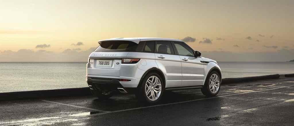 range_rover_evoque_2016_autoaddikt_003