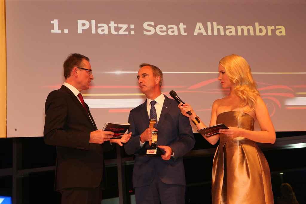 seat-alhambra-elismeres-auto-trophy-2015-autoaddikt