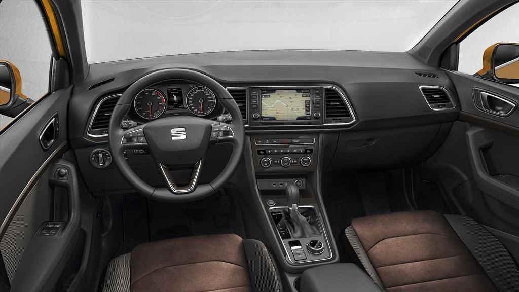 seat-ateca-autoaddikt-005