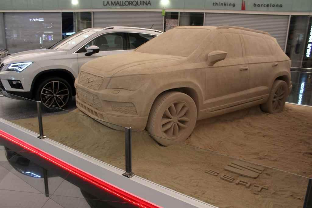 seat-ateca-homok-barcelona-2016-autoaddikt