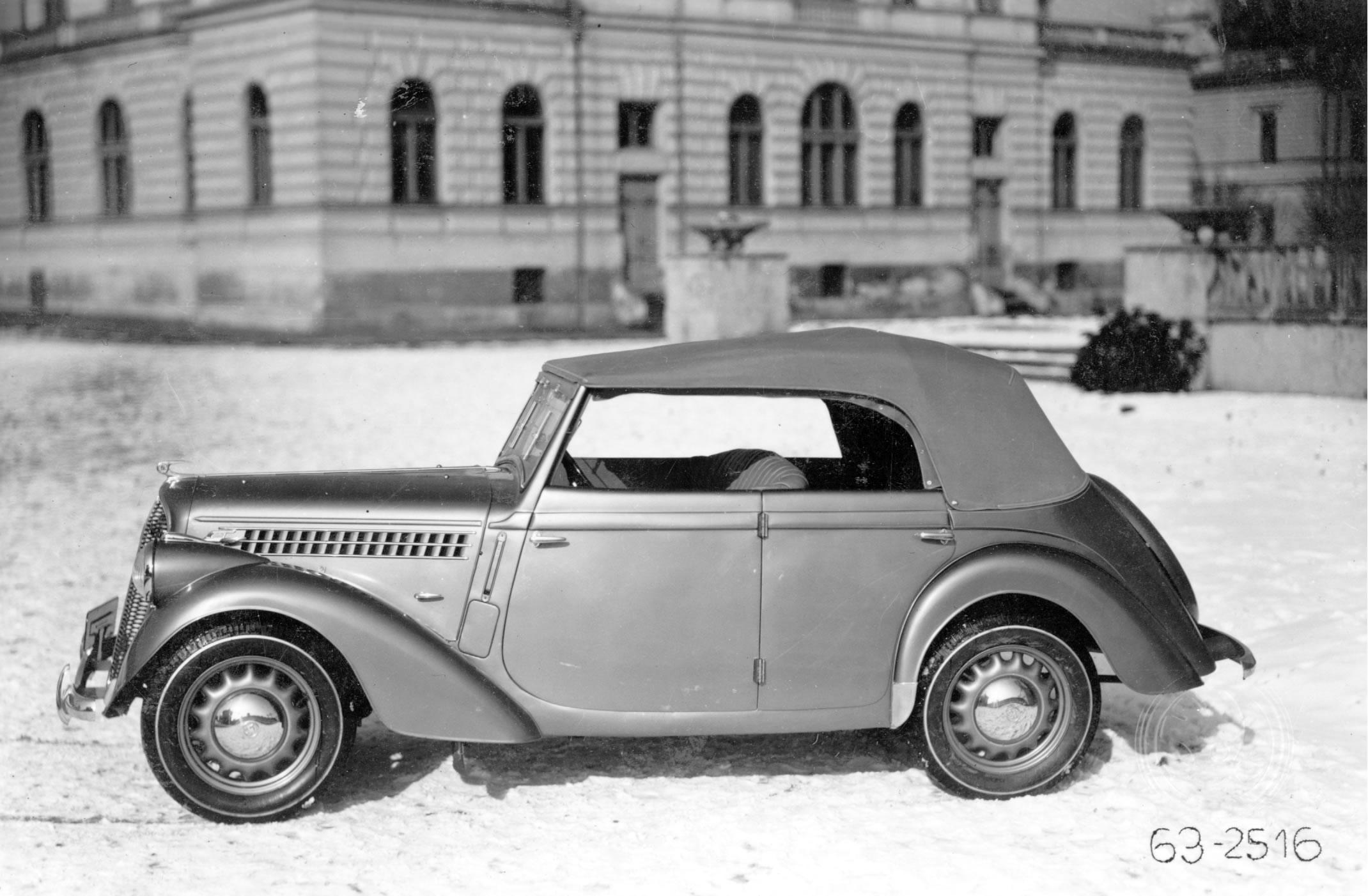 skoda-rapid-type-914-autoaddikt