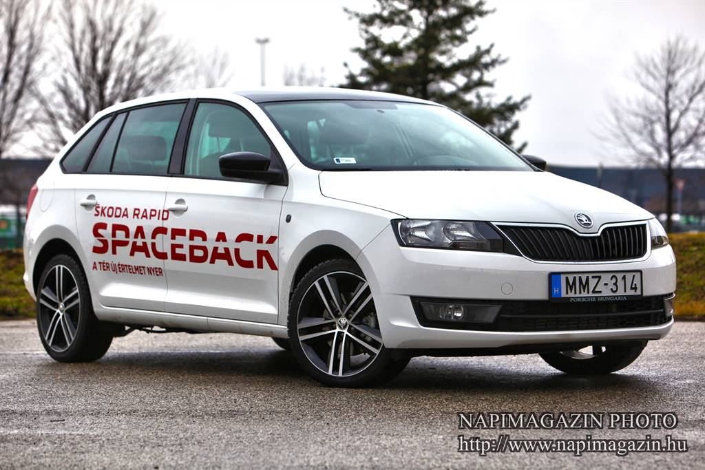 skoda_rapid_spaceback_1_6_crtdi_001