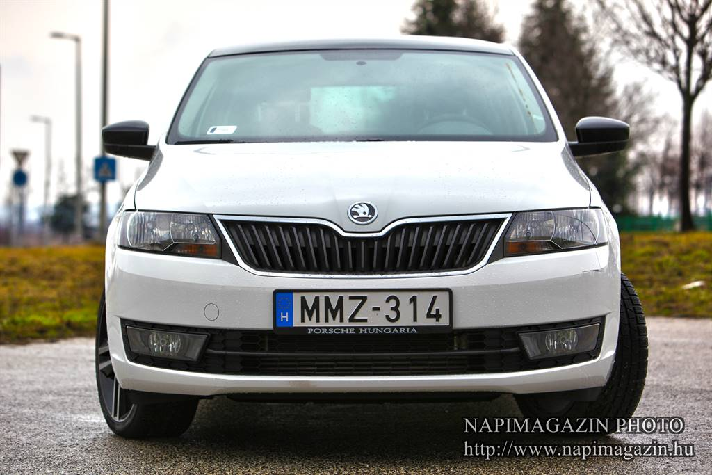 skoda_rapid_spaceback_1_6_crtdi_002