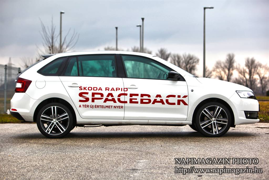 skoda_rapid_spaceback_1_6_crtdi_004