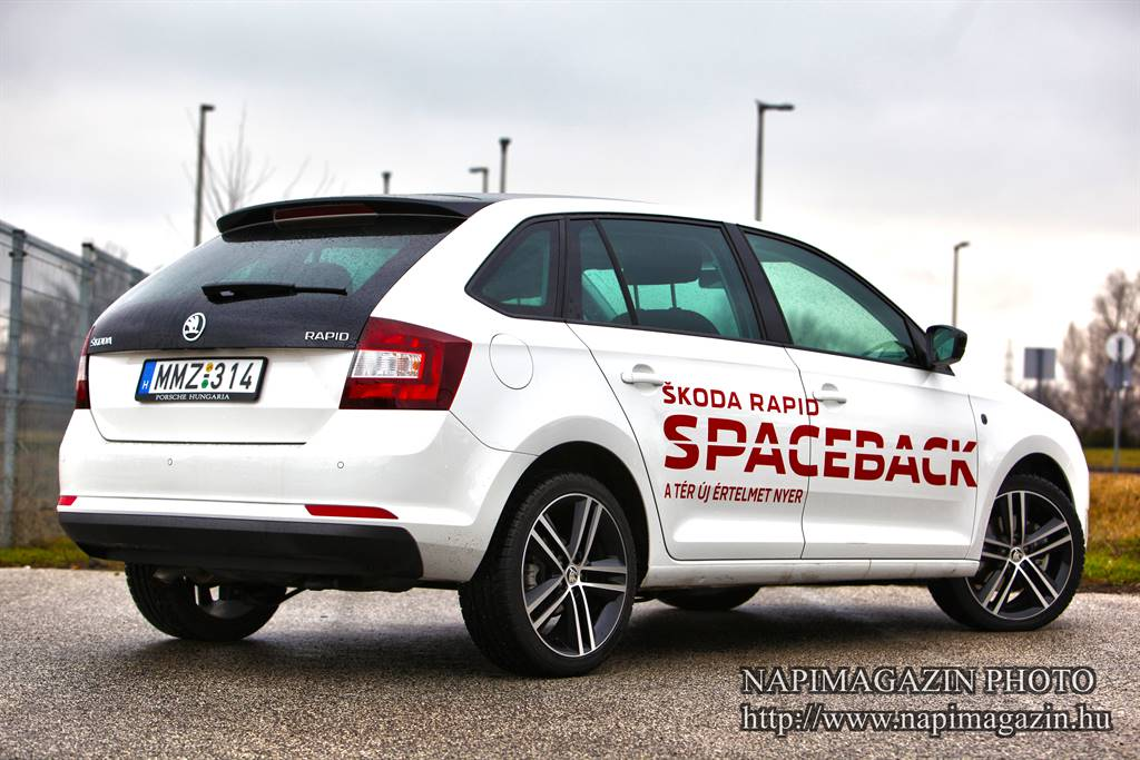 skoda_rapid_spaceback_1_6_crtdi_005
