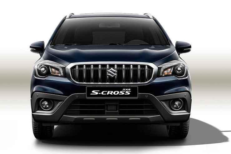 suzuki-sx4-s-cross-facelift-2016-autoaddikt-1