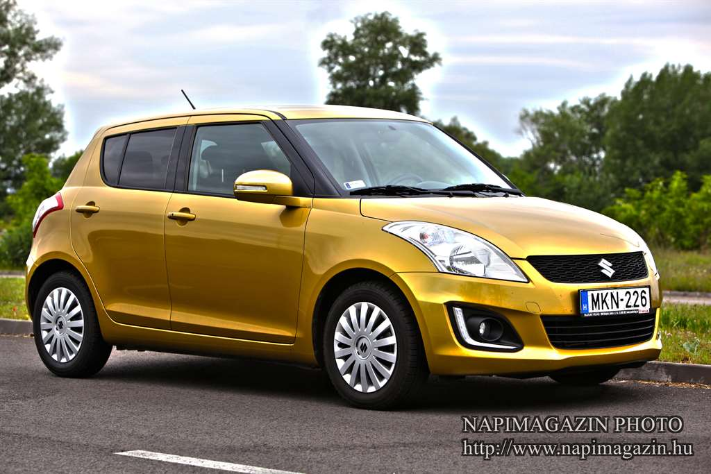 suzuki_swift_gs_autoaddikt