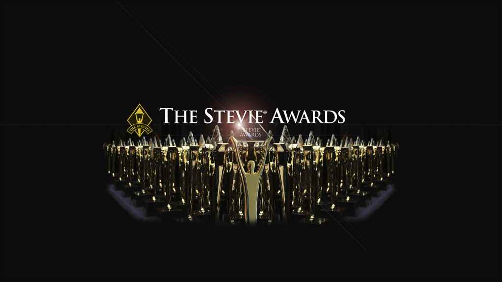 the_stevie_awards_2015