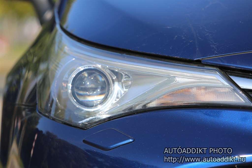 toyota-avensis-touring-sports-2-0-d-4d-teszt-autoaddikt-009