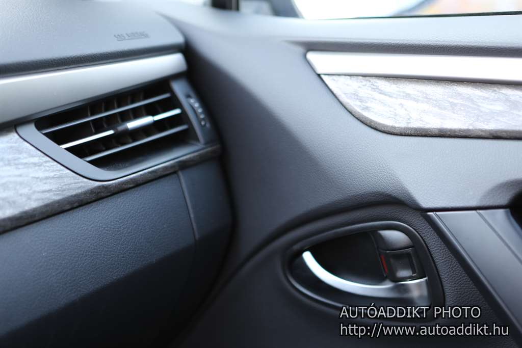 toyota-avensis-touring-sports-2-0-d-4d-teszt-autoaddikt-016