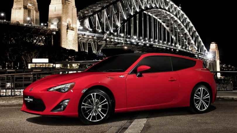 toyota-gt-86-shooting-brake-2017-autoaddikt-1