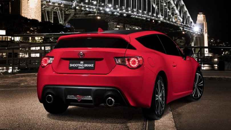 toyota-gt-86-shooting-brake-2017-autoaddikt-2
