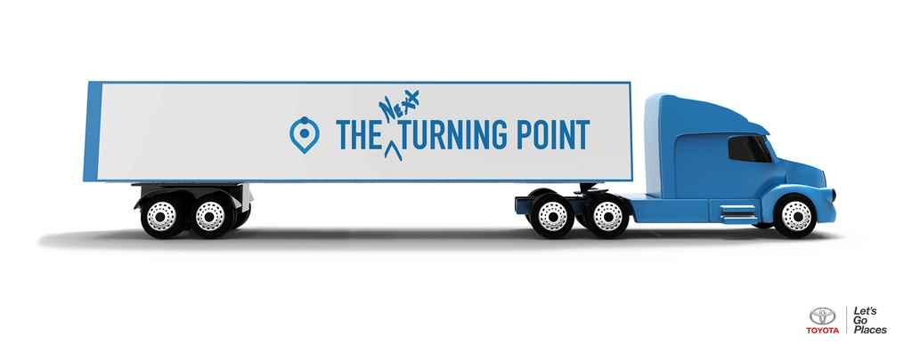 toyota-hidrogen-hajtasu-kamion-autoaddikt