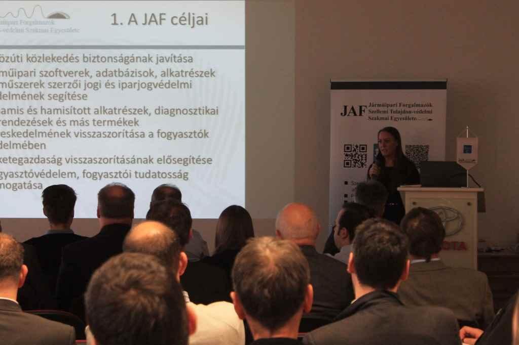 toyota-jaf-konferencia-autoaddikt