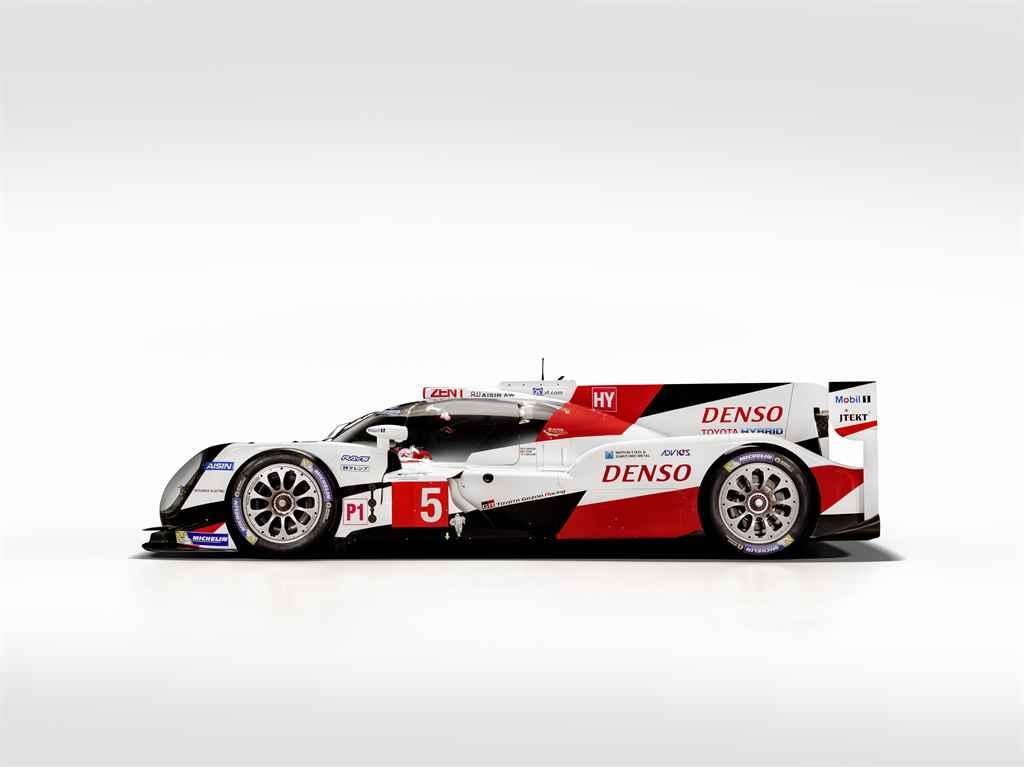 toyota-ts050-hybrid-gazoo-racing-autoaddikt-2