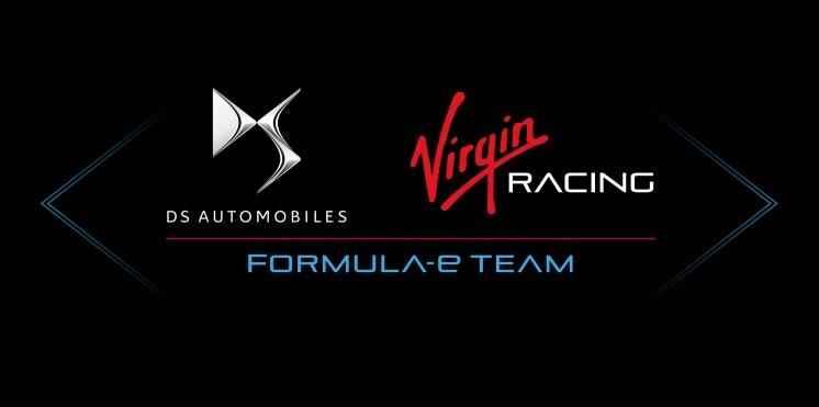 virgin_racing_ds_egyuttmukodes_autoaddikt