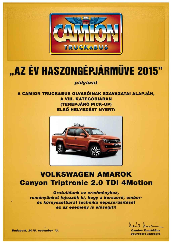 volkswagen-amarok-2015-terepjaro-haszonjarmuve-autoaddikt