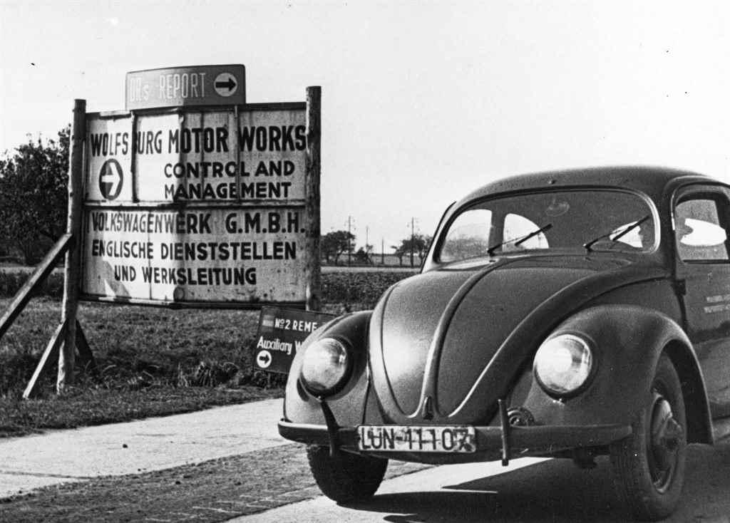 volkswagen-beetle-bogar-1945-autoaddikt-1