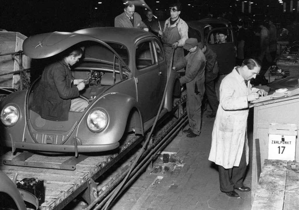 volkswagen-beetle-bogar-1945-autoaddikt-2
