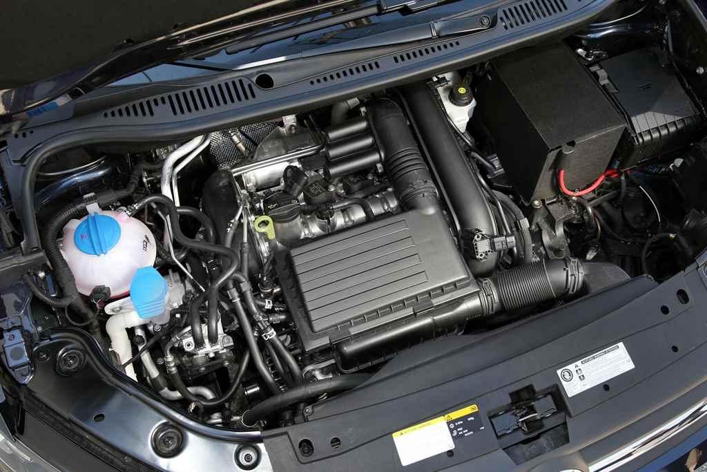 volkswagen-caddy-tgi-dsg-2016-genf-autoaddikt-3