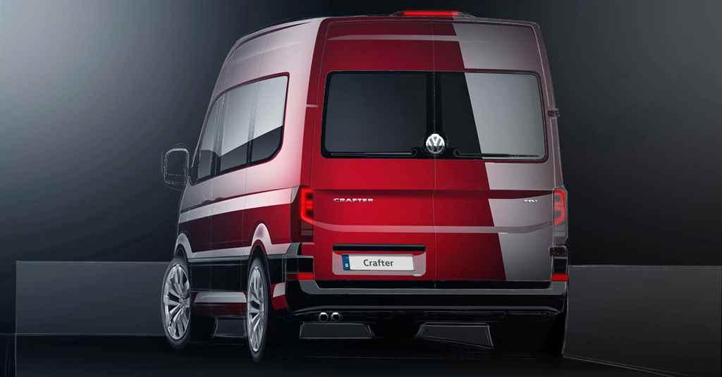 volkswagen-crafter-2017-autoaddikt-1
