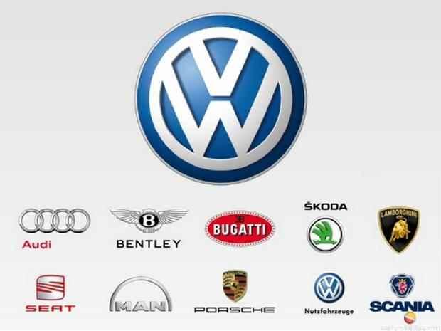 volkswagen-csoport-autoaddikt