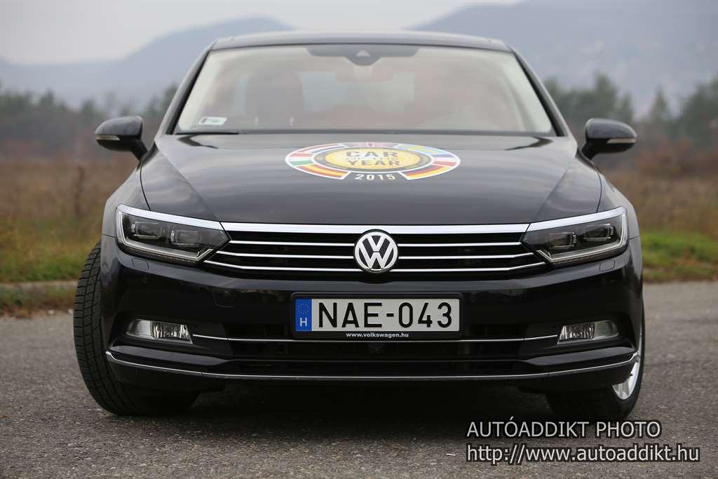 volkswagen-passat-2-0-tdi-4motion-teszt-autoaddikt-002