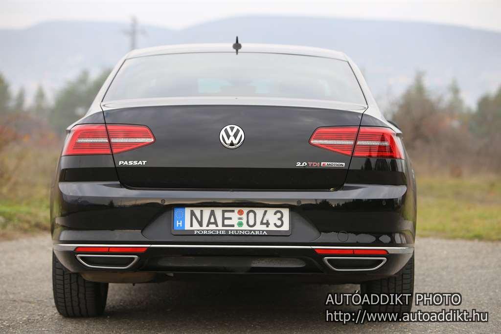 volkswagen-passat-2-0-tdi-4motion-teszt-autoaddikt-003