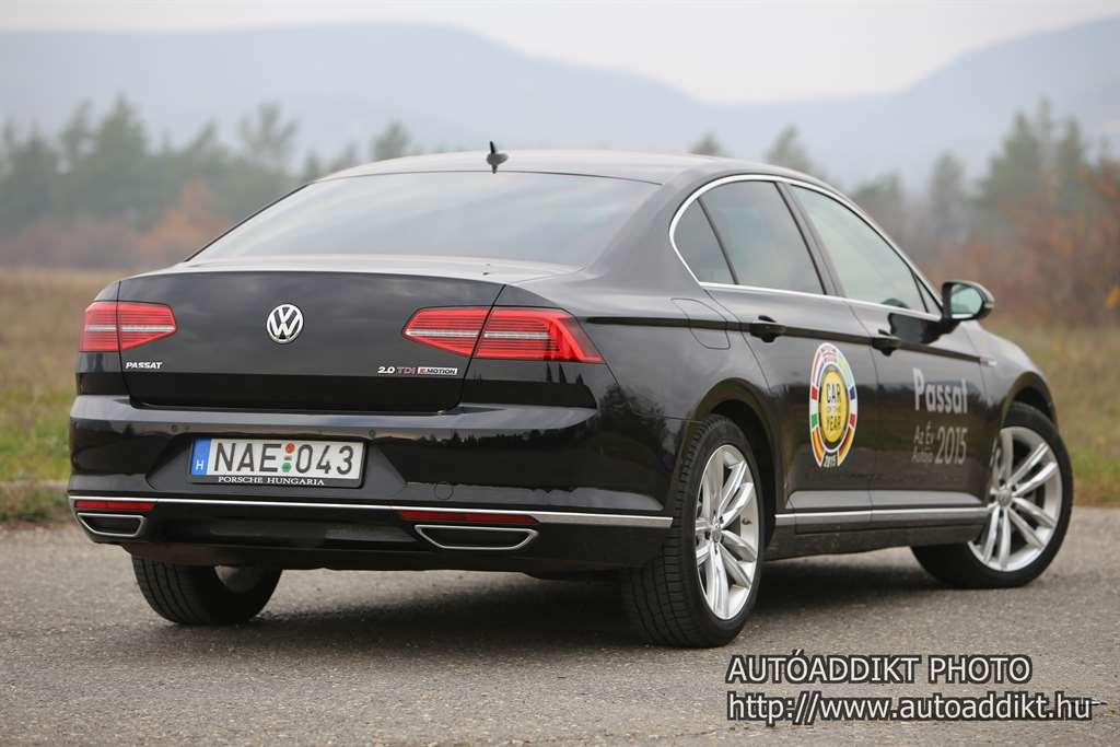 volkswagen-passat-2-0-tdi-4motion-teszt-autoaddikt-004