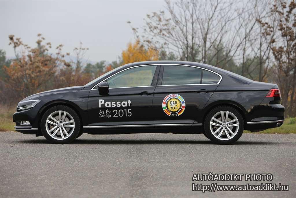 volkswagen-passat-2-0-tdi-4motion-teszt-autoaddikt-005
