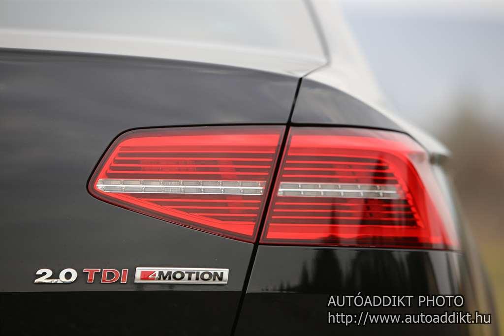 volkswagen-passat-2-0-tdi-4motion-teszt-autoaddikt-006