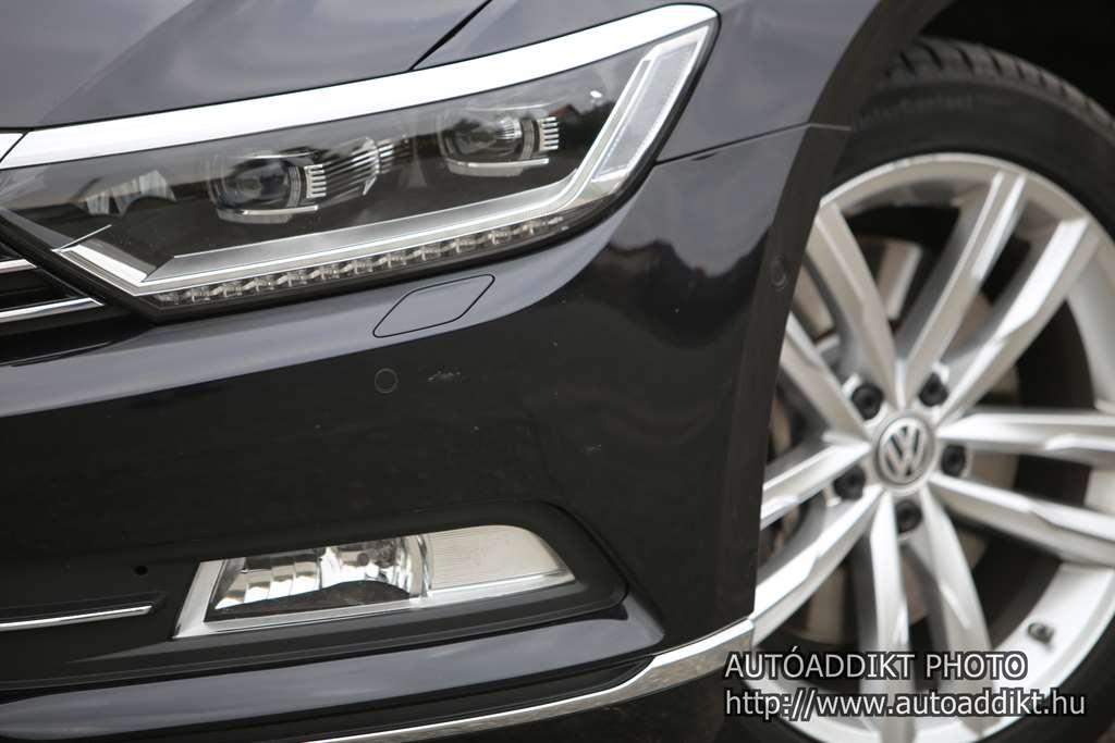 volkswagen-passat-2-0-tdi-4motion-teszt-autoaddikt-008