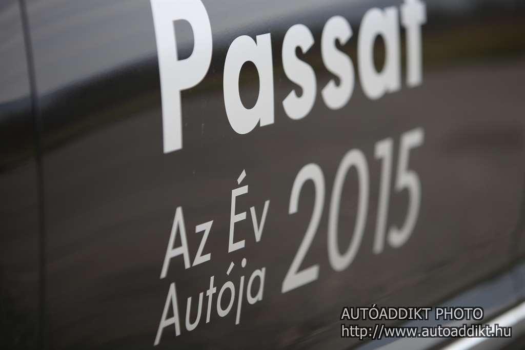 volkswagen-passat-2-0-tdi-4motion-teszt-autoaddikt-009