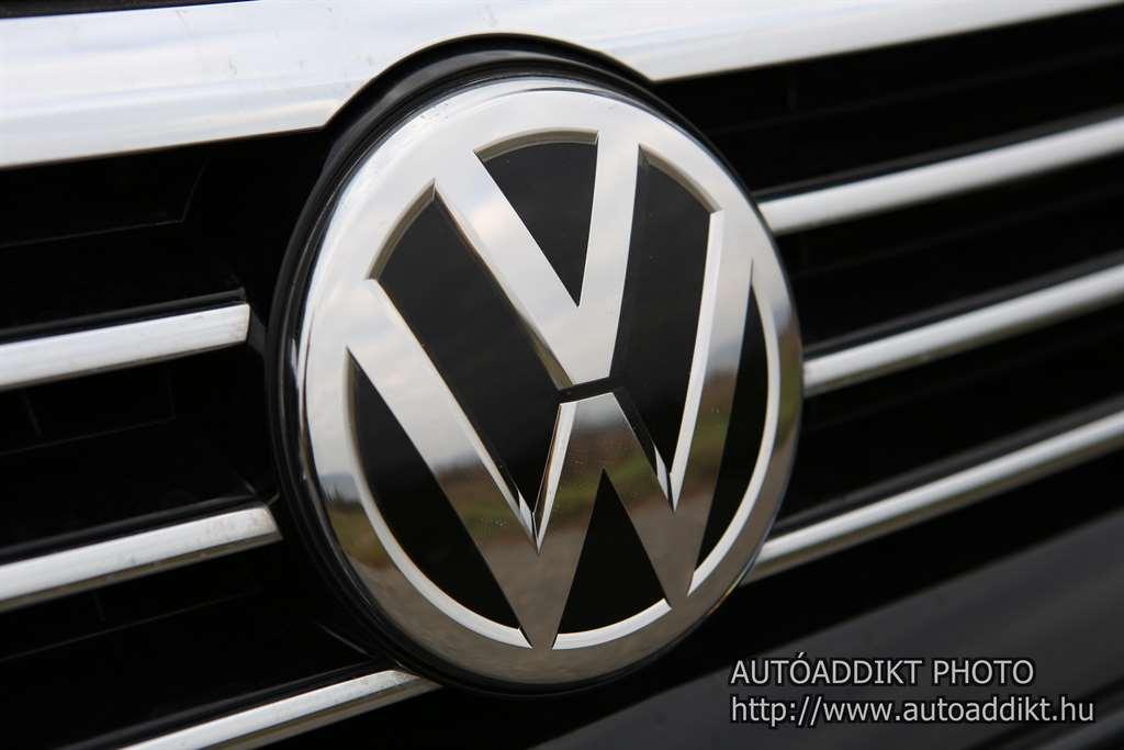 volkswagen-passat-2-0-tdi-4motion-teszt-autoaddikt-011