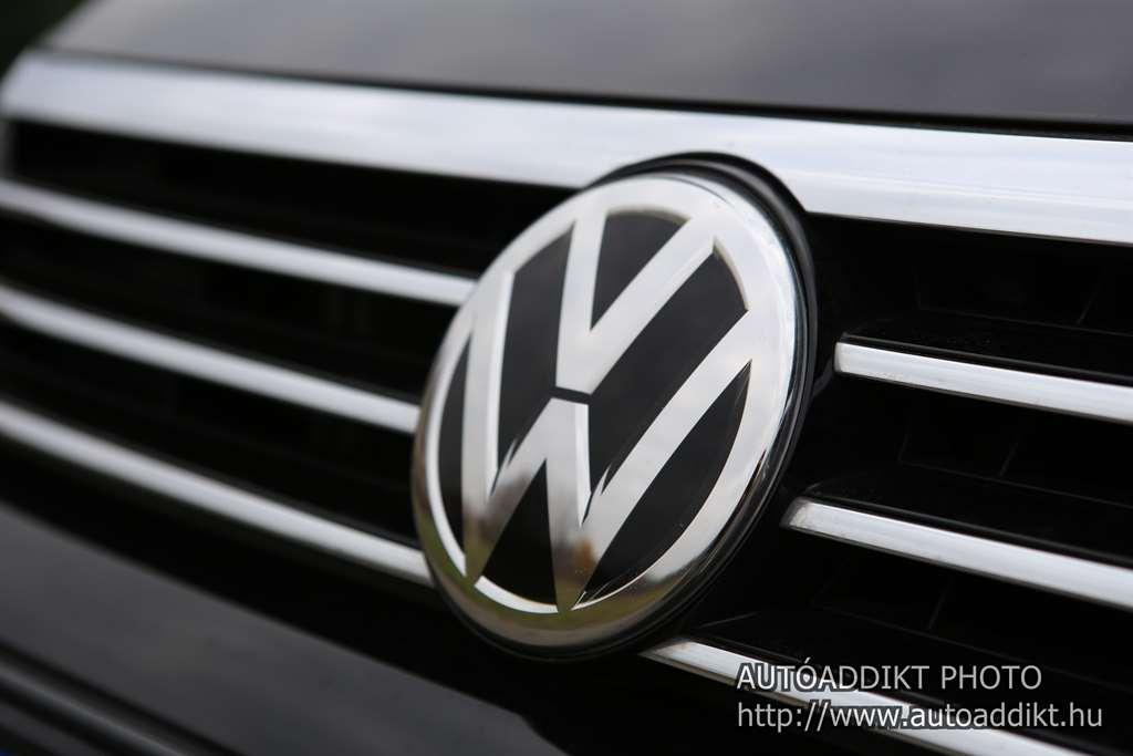volkswagen-passat-2-0-tdi-4motion-teszt-autoaddikt-012