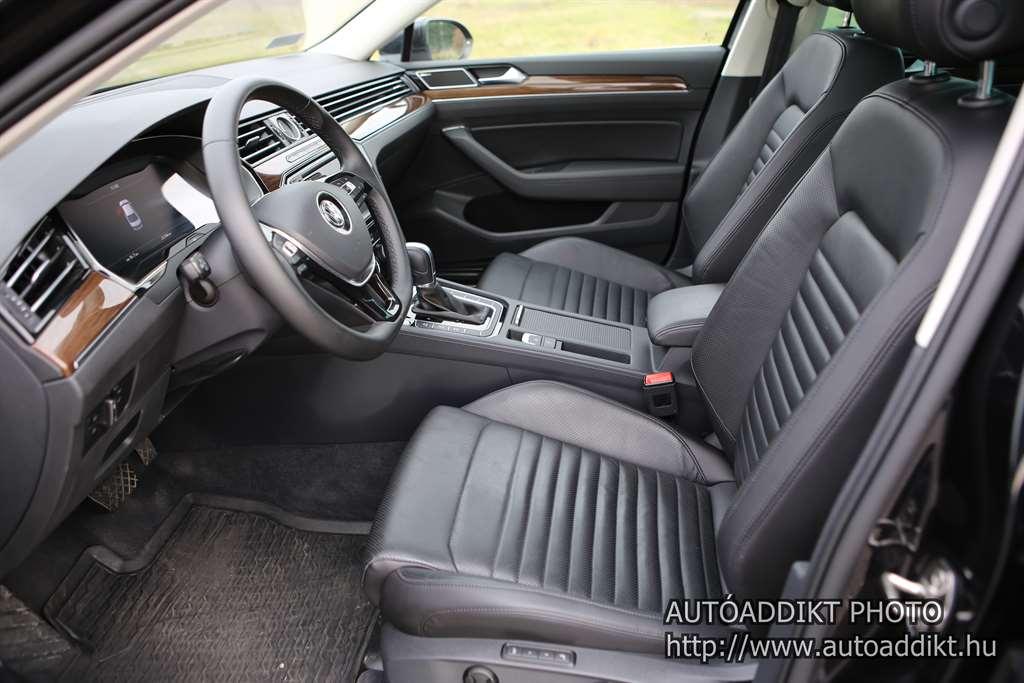volkswagen-passat-2-0-tdi-4motion-teszt-autoaddikt-014