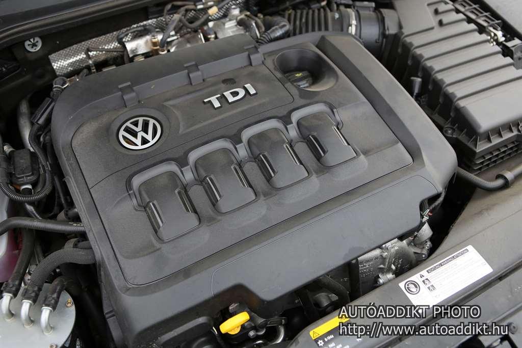 volkswagen-passat-2-0-tdi-4motion-teszt-autoaddikt-018