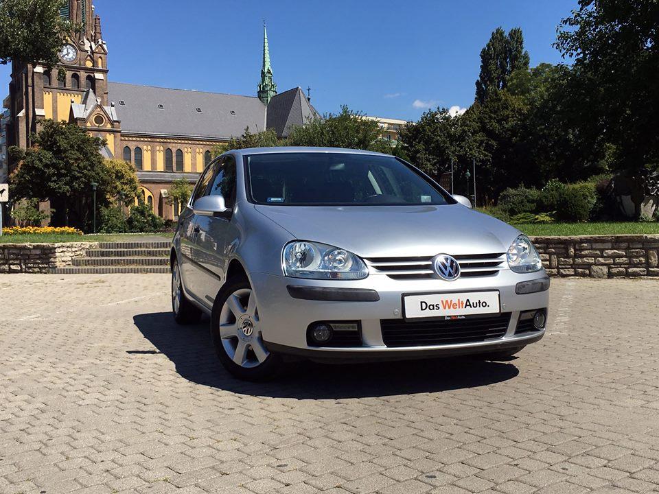volkswagen-talalkozo-2016-golf-v-nyeremenyauto-autoaddikt