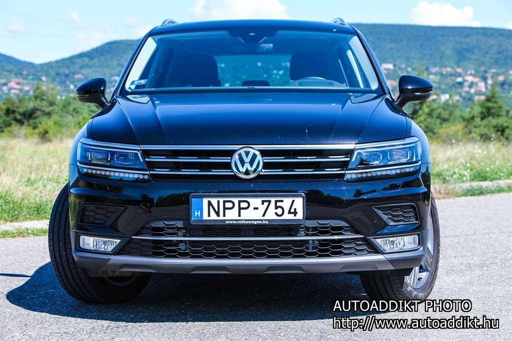 volkswagen-tiguan-2-0-tdi-dsg-4motion-teszt-autoaddikt-003