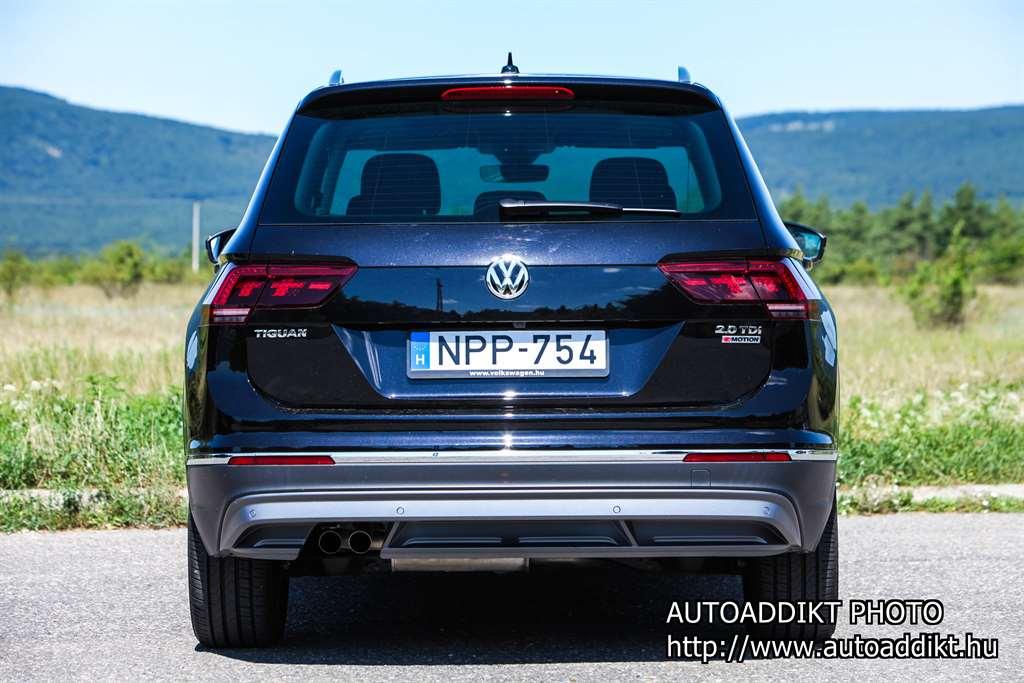 volkswagen-tiguan-2-0-tdi-dsg-4motion-teszt-autoaddikt-005