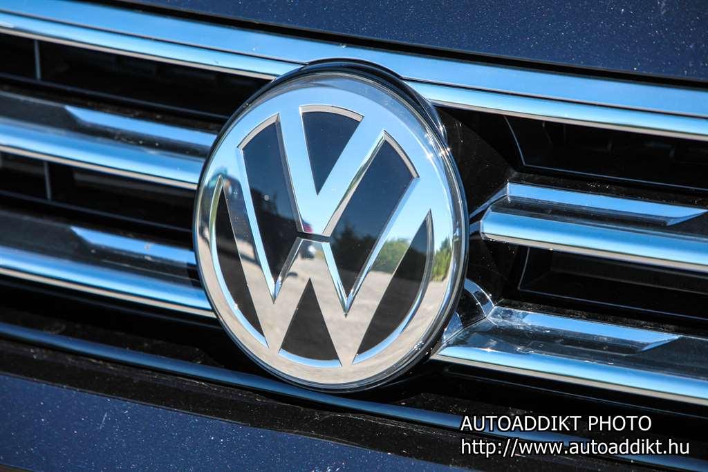 volkswagen-tiguan-2-0-tdi-dsg-4motion-teszt-autoaddikt-007