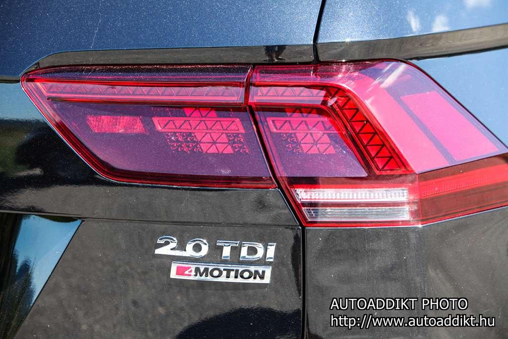 volkswagen-tiguan-2-0-tdi-dsg-4motion-teszt-autoaddikt-010