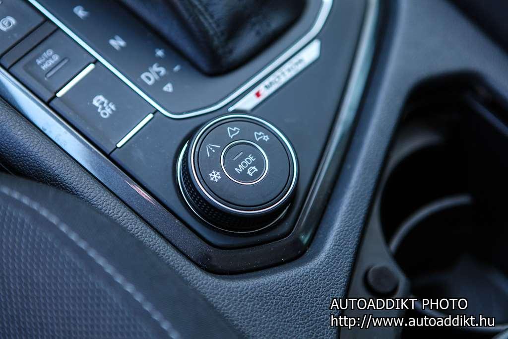 volkswagen-tiguan-2-0-tdi-dsg-4motion-teszt-autoaddikt-015