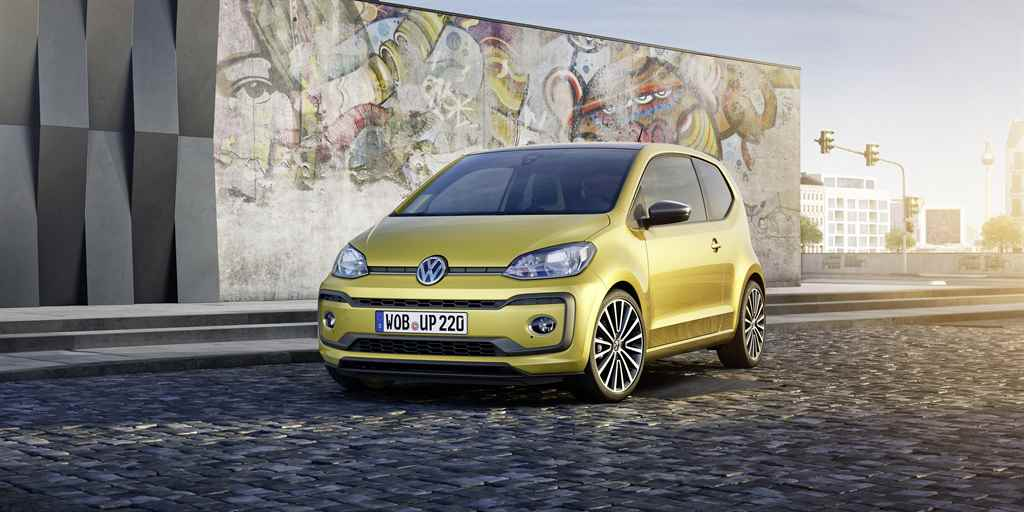 volkswagen-up-tanulmany-2016-genf-autoaddikt