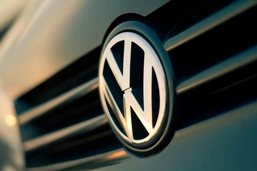 volkswagen_logo_autoaddikt