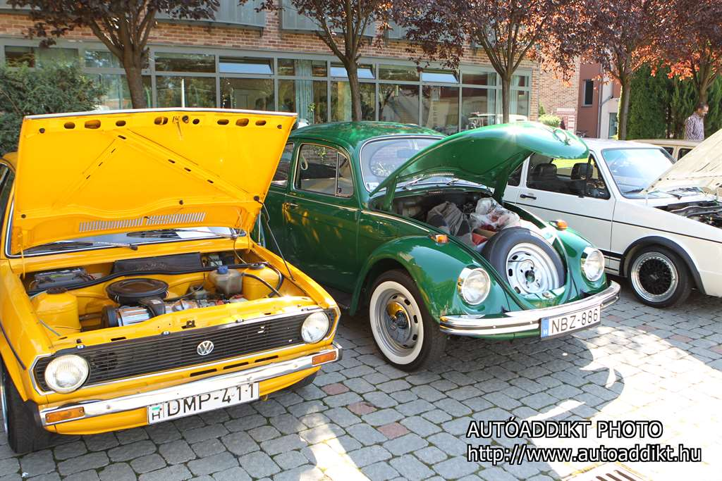 volkswagen_talalkozo_2015_sajtotajekoztato_autoaddikt_001