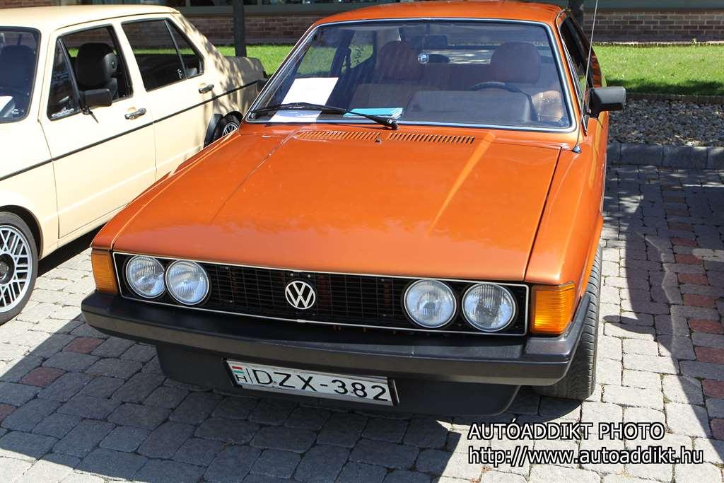 volkswagen_talalkozo_2015_sajtotajekoztato_autoaddikt_009