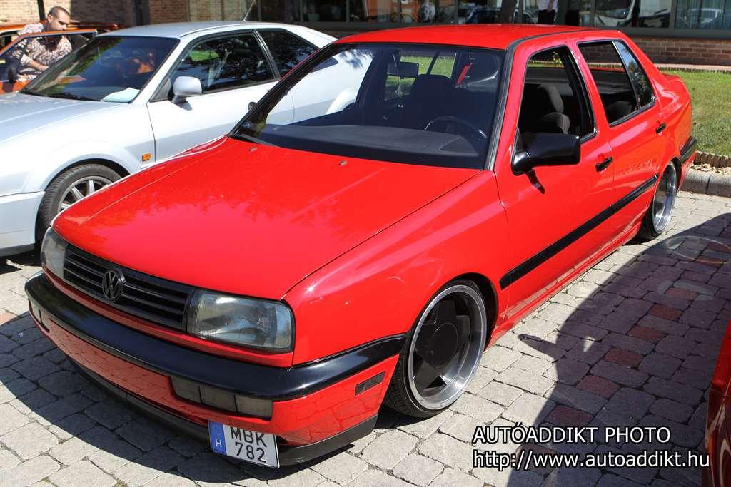 volkswagen_talalkozo_2015_sajtotajekoztato_autoaddikt_010