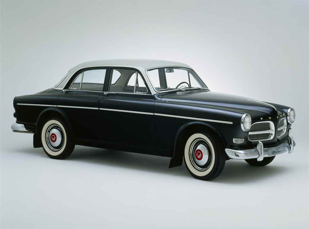 volvo-amazon-1956-autoaddikt-1